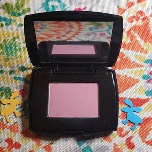 Lancome Aplum blush